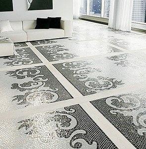 Sicis . mosaic tile