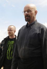 """""""Breaking Bad"""" Live Free or Die (TV Episode 2012) - IMDb"""