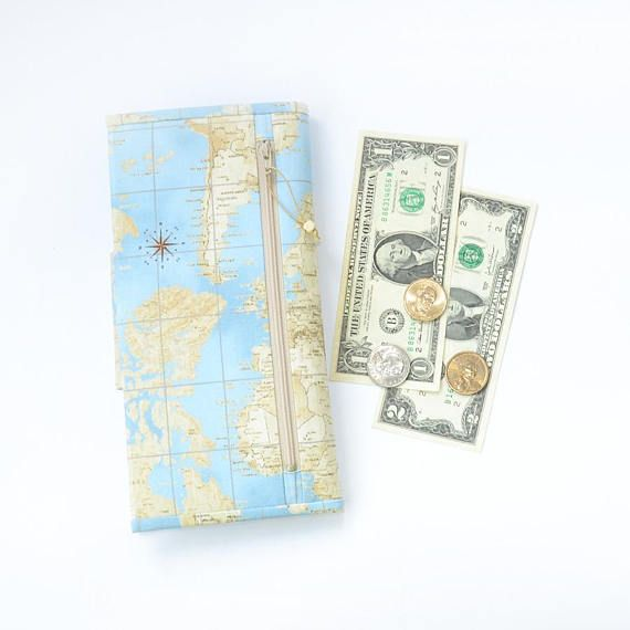 99 best travel wallets organizers by anilachan images on pinterest travel wallet passport holder travel document organizer vegan wallet passport wallet passport holder world map travel gifts gumiabroncs Image collections