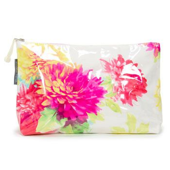 Australian Made Gifts & Souvenirs with the Darling Mums Cosmetic Bags -by Annabel Trends. For the best Australian online shopping for a Beauty - 1
