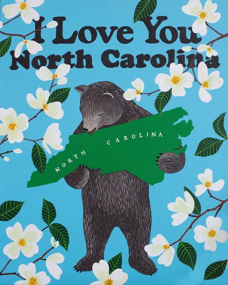 Best 25 Denver North Carolina Ideas On Pinterest: Best 25+ Charlotte North Carolina Ideas That You Will Like