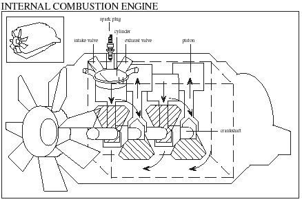 Kenworth Trailer Wiring Diagram further 1999 Dodge Caravan Electrical Diagram in addition Kenworth Turn Signal Wiring Diagram as well P 0900c1528006266b as well P 0996b43f80394eaa. on kenworth t800 heater fan wiring diagram