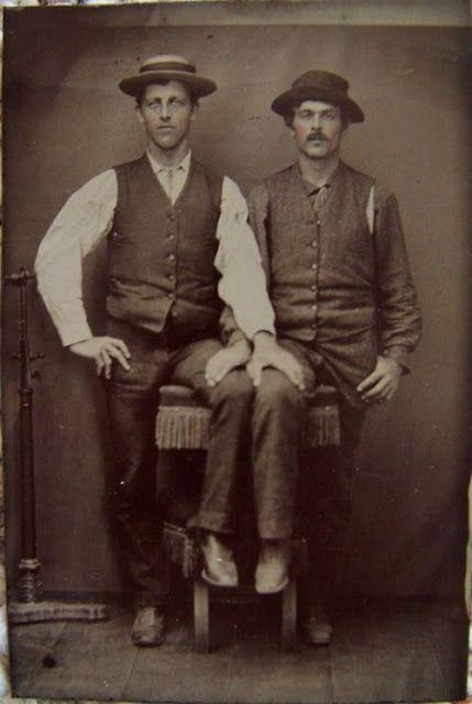 era guys Edwardian era men,edwardian men,edwardian period men,edwardian times men.