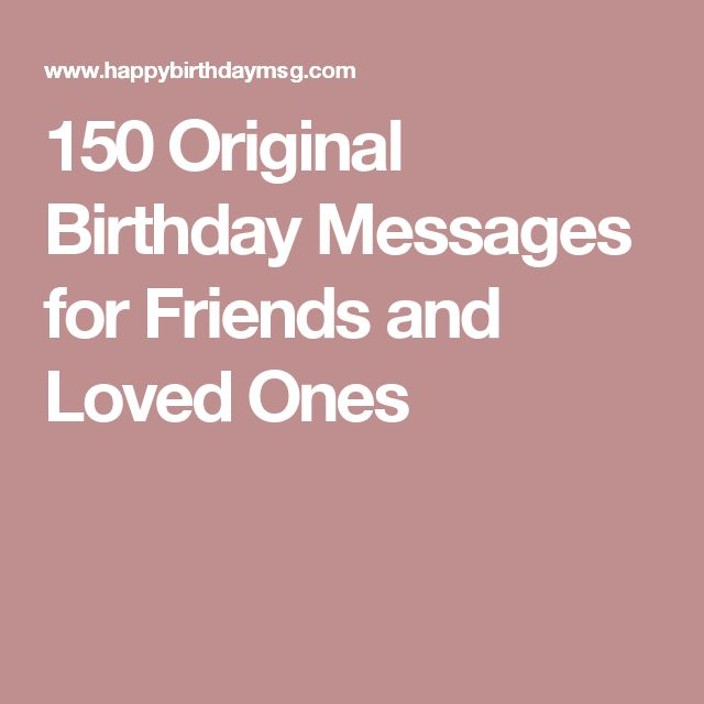 Best 25+ Birthday Card Messages Ideas On Pinterest