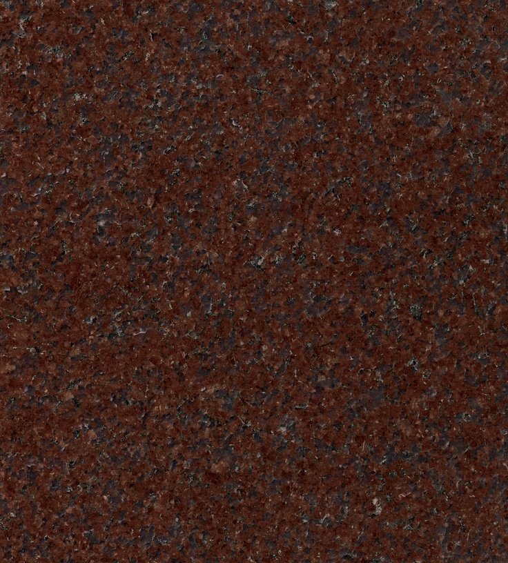 16 Best Images About Colors On Pinterest: 17 Best Images About 16 Beautiful Granite Colors On