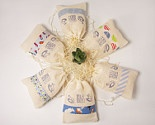 Party Favors: Party Favors, Boy Baby Showers, Baby Shower Favors, Boy Babies