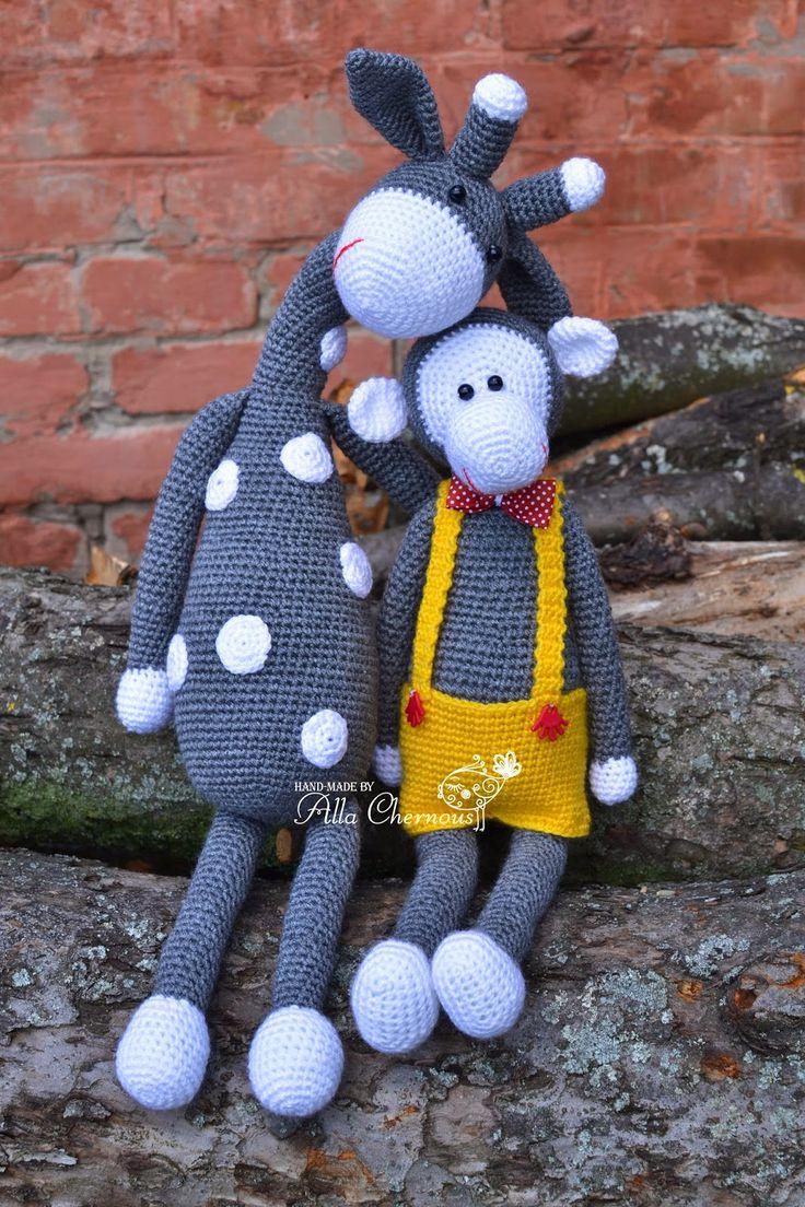 crochet toy, для детей, для фотографов, декор, игрушки для самых маленьких, амигуруми, слон, жираф, такса