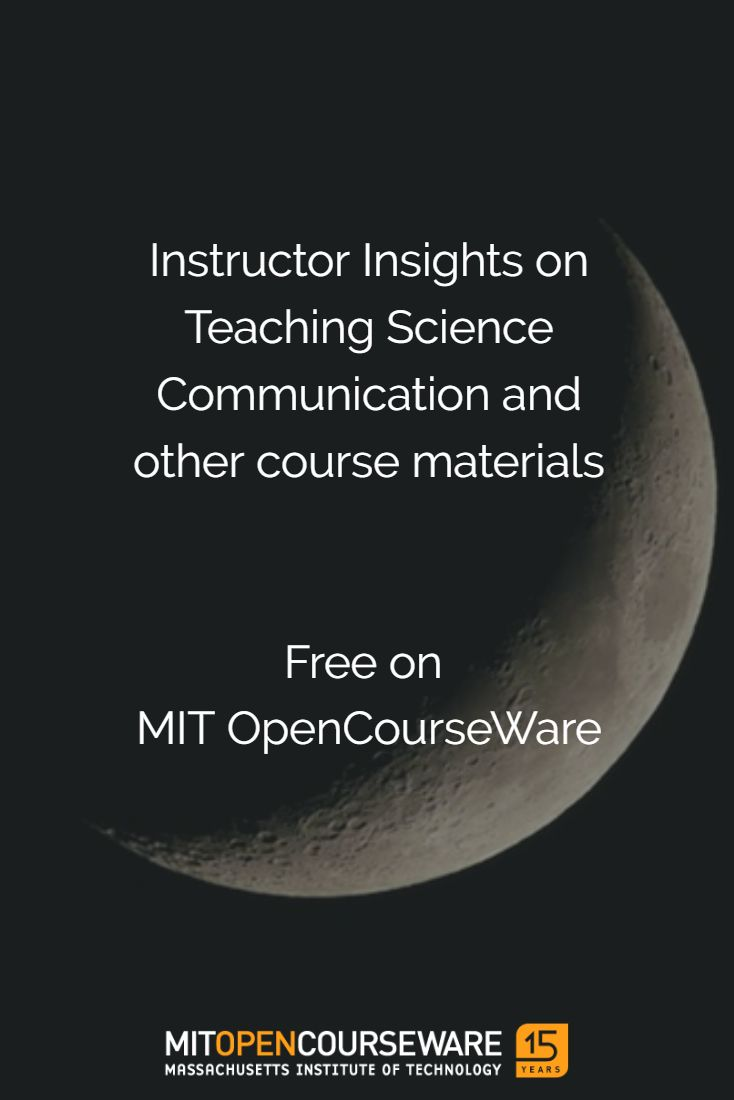 Linguistics and Philosophy   MIT OpenCourseWare   Free Online     YouTube