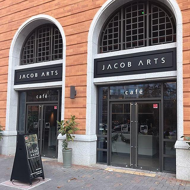 #대구 에 이렇게 #카페 가 많이 생기니 #카페투어 올 법 하다는 생각 ㅎㅎ #jacobarts #제이콥아츠