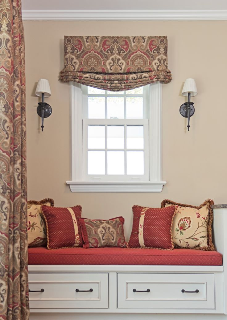 Window Seat Curtains best 25+ window seat cushions ideas only on pinterest | large seat