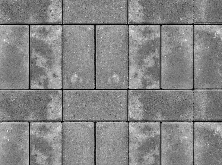 paving-texture0014