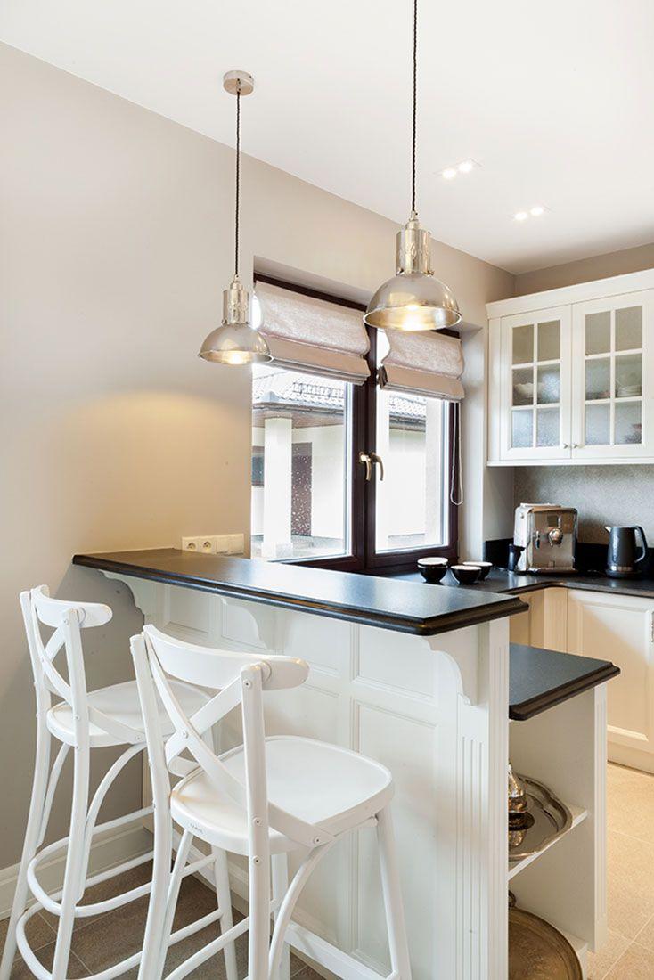 15 best Kitchen images on Pinterest | Beautiful kitchen, Design ...