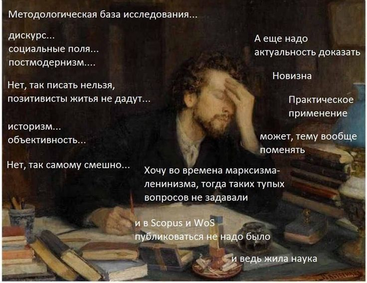 Діалоги