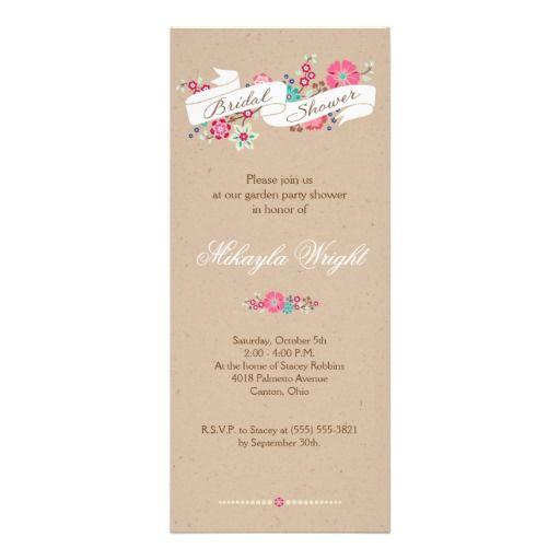 Hallmark invitation bridal shower free orderecigsjuicefo 20 best hallmark bridal shower invitations images on pinterest printable invitations solutioingenieria Images