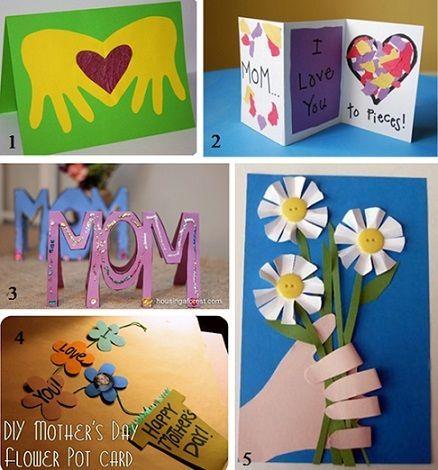 dia de la madre actividades - Buscar con Google