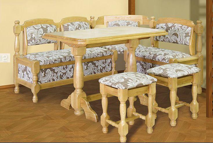кухонный уголок купить, стол и стулья для кухни купить, стол и стулья цена…
