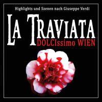 La Traviata - Karten ©