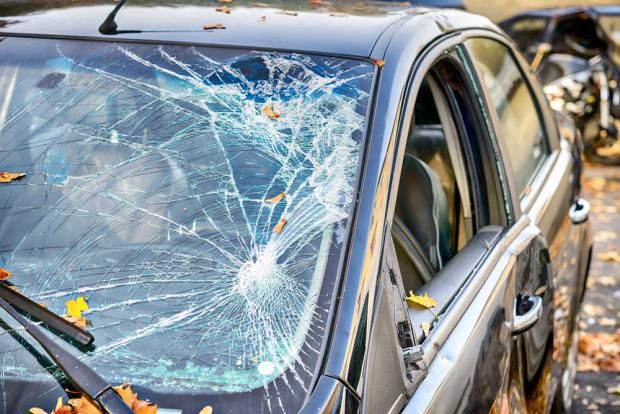 What is Personal Injury Protection auto insurance? Do I need it? How do I get it? Find out here. http://www.integrityinsuranceaz.com/