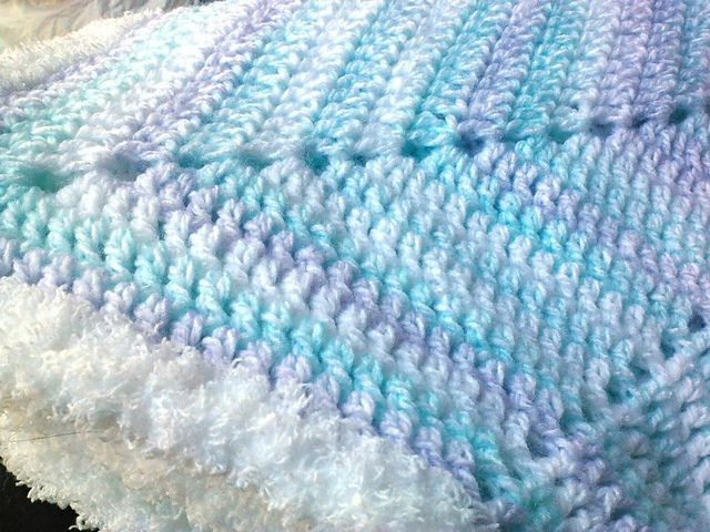 860 Best Round Ripple Afghan Images By Jill Slay On Pinterest