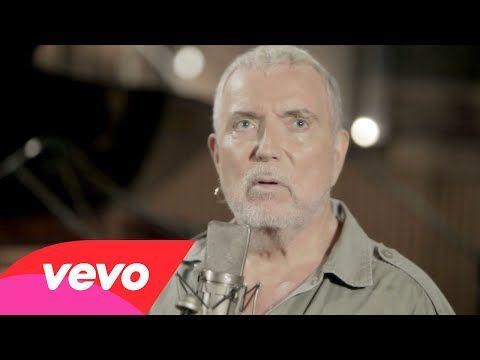 Bernard Lavilliers - Les mains d'or - YouTube