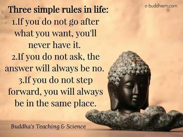 Populaire Les 25 meilleures idées de la catégorie Buddha teaching sur  ZJ79