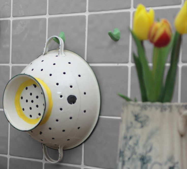 11 fantastic ideas for using Sugru, from home hacks to crafts to repairs