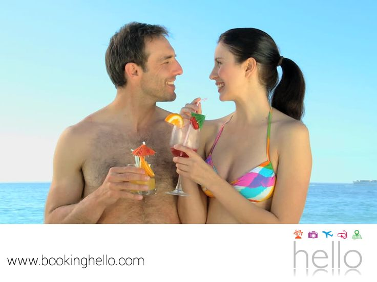 VIAJES DE LUNA DE MIEL. Punta Cana es un paraíso soñado donde puedes encontrar las mejores bebidas tropicales, frutas exóticas y por supuesto, las más hermosas playas para relajarte o practicar deportes como el snorkeling. En Booking Hello, estamos seguros que celebrar tu luna de miel en República Dominicana es una gran opción, ya que siempre encontrarás actividades para disfrutar al máximo con tu pareja. Te invitamos a visitar nuestro sitio en internet www.bookinghello.com, para conocer…