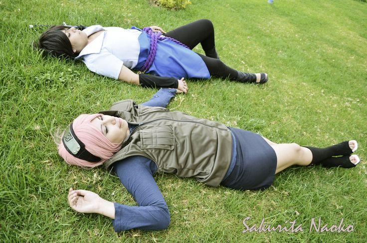 sakura_and_sasuke_by_sakurita_cosplay-d643zv5.jpg (1024×678)