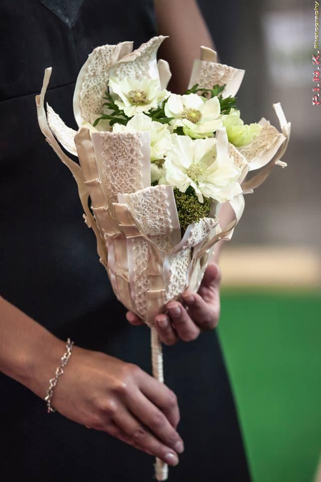 Свадебные букеты где купить каркас