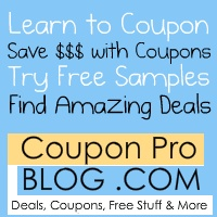 Money saving blog