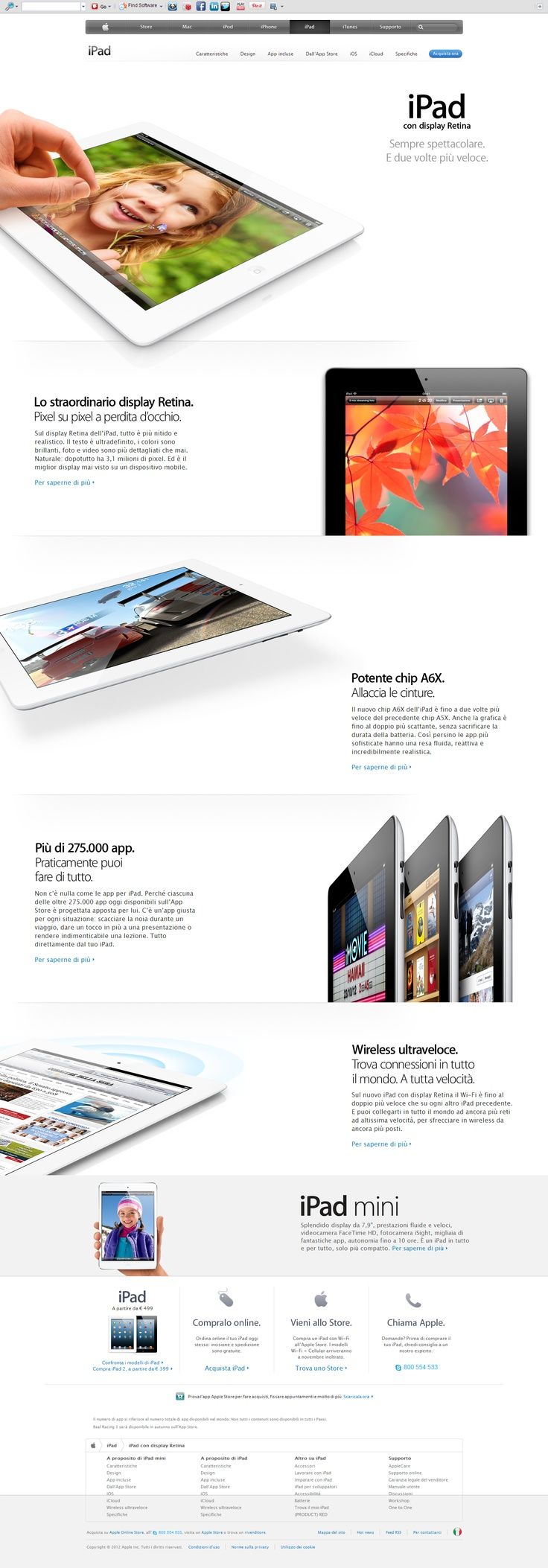 apple official site