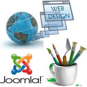 Website Designing Service Provider In Ahmedabad Contact us rupaldba@gmail.com,27436606, 9428610932