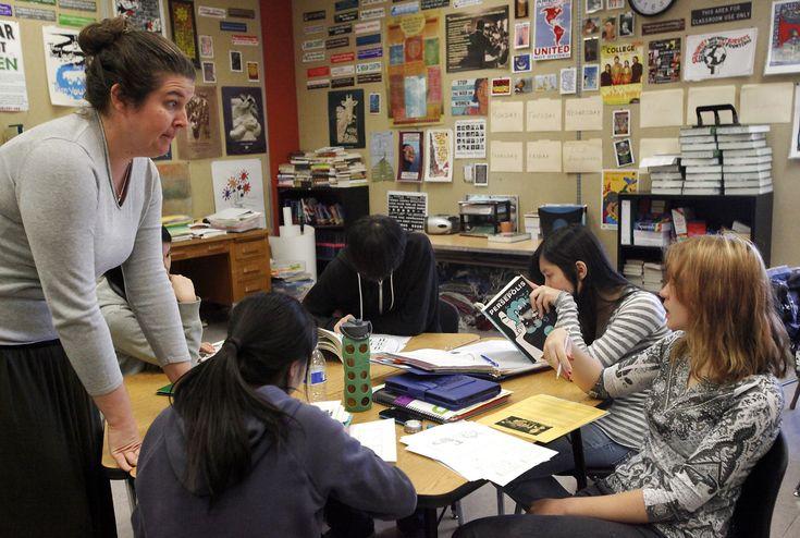 Study calls for standardizing English fluency definition