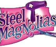 Steel Magnolias - Mar 3 - 25, 2017, Matinee Mar 11 at 2 pm. Heritage Theatre - 2505 S Hwy 89 Perry, UT. Alternately hilarious and touching, Steel Magnolias focuses on the camaraderie of six southern women who talk, gab and harangue each other through the best of times and cry, comfort and heal each other through the worst. Price - $10- $12. heritagetheatreutah.com