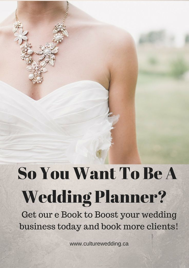 wedding planning checklist spreadsheet free%0A How to become a successful wedding planner that makes money