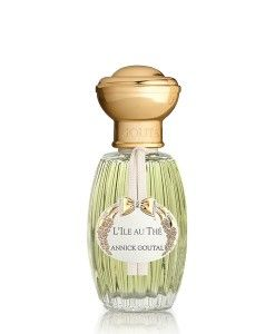 annick-goutal-edt-lile-au-the-w-50-01