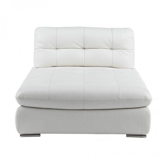 25 best ideas about monsieur meuble on pinterest le cellier le tiroir du haut and s che linge. Black Bedroom Furniture Sets. Home Design Ideas