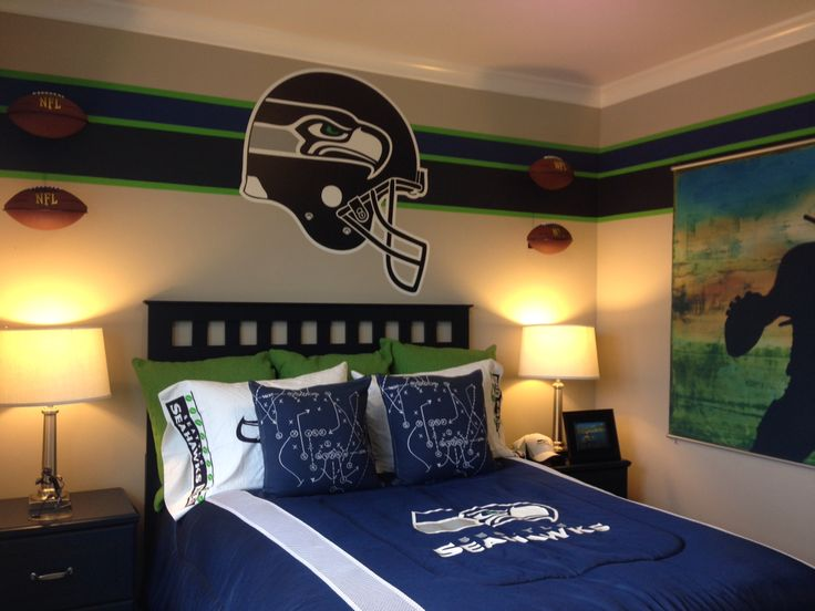 Bedrooms And More Seattle Decor