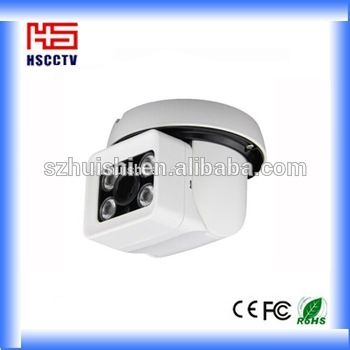 HS OEM CCTV Factory High Definition 20M ir 1mp AHD CCTV Camera
