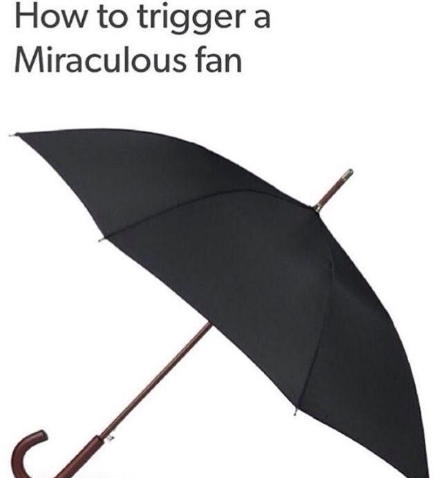 True the umbrella scene fucked me up 😂😂