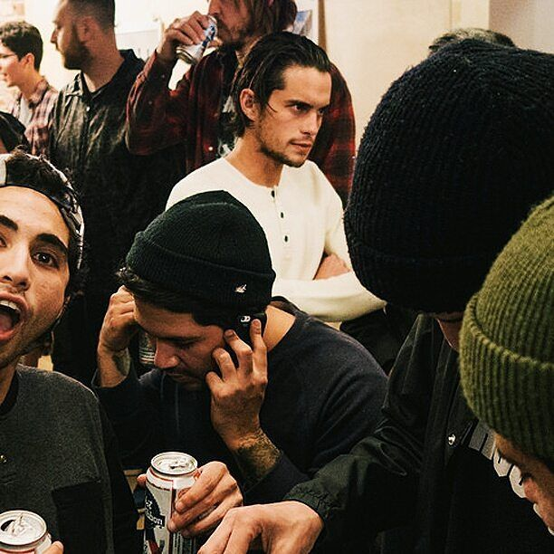 "DYLAN RIEDER on Instagram: ""2014, January 18 Image source : active ride shop flickr #dylanrieder #trueblue #fuckforever #smile #inspiration #skate #skateboarding…"""