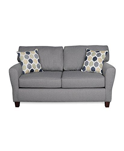 Pin By Reclinersreview On Best Reclining Sofas And Loveseats Reviews In 2018 Pinterest Sofa Love Seat Pillows