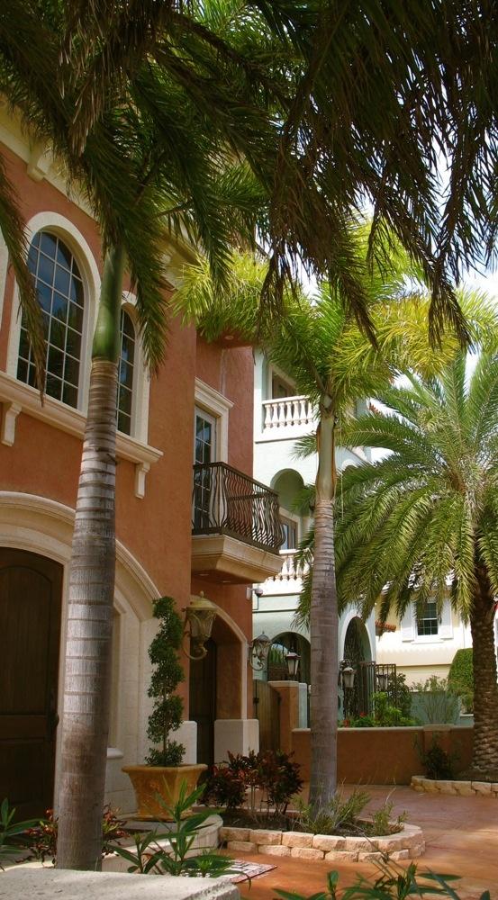 The villas anna maria island-6661