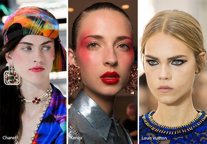 Best 25+ 1980s Fashion Trends Ideas On Pinterest