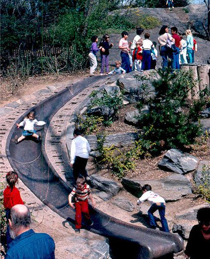 17 Best Images About Mountain Hillside Slide On Pinterest