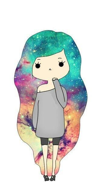 Kawaii galáxia