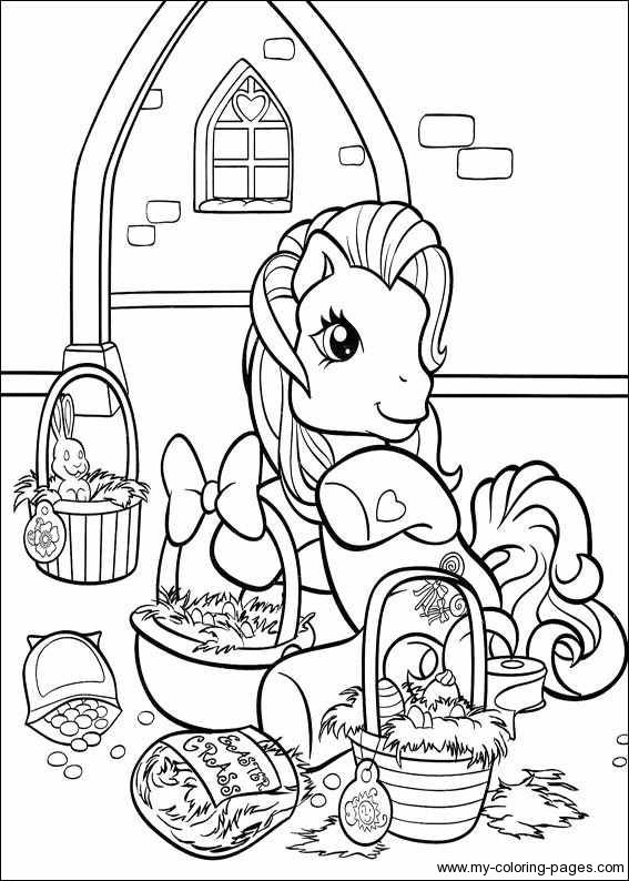 91 best babysitting images on pinterest | adult coloring, drawings ... - Beyblade Metal Fury Coloring Pages