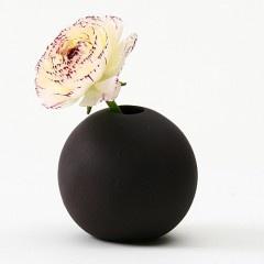 like this vase