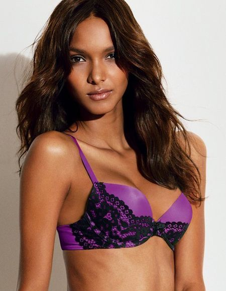 victoria secret models names and pictures | Victoria Secret Models Names And…
