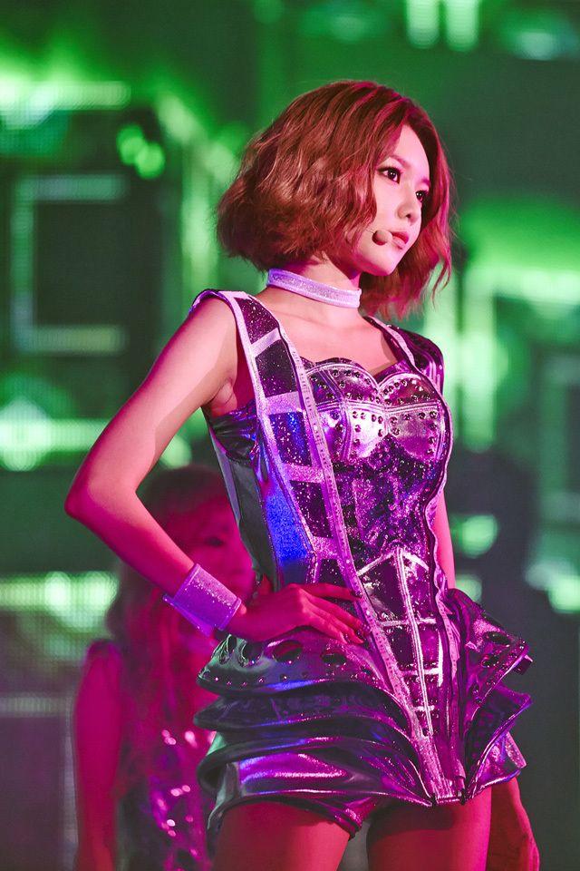 151123 少女時代『4th TOUR Phantasia ソウル』高画質画像17枚【公式】 の画像|K-POP時代なBIGBANG,SUPER JUNIOR,少女時代,東方神起,EXO、K-POP最新情報